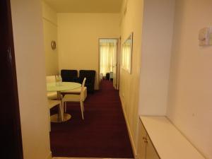 Best Apartment at Times Square, Ferienwohnungen  Kuala Lumpur - big - 15