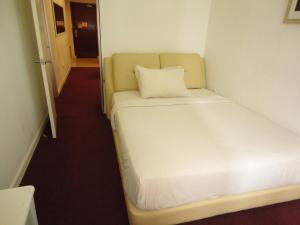 Best Apartment at Times Square, Ferienwohnungen  Kuala Lumpur - big - 99