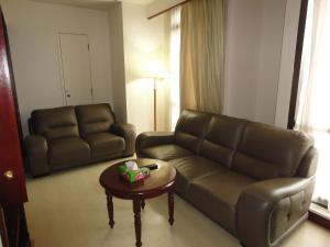 Best Apartment at Times Square, Ferienwohnungen  Kuala Lumpur - big - 72