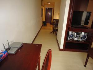 Best Apartment at Times Square, Ferienwohnungen  Kuala Lumpur - big - 70