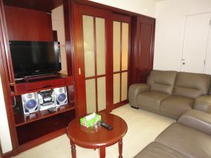Best Apartment at Times Square, Ferienwohnungen  Kuala Lumpur - big - 69