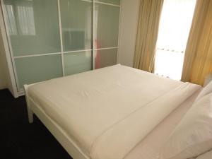 Best Apartment at Times Square, Ferienwohnungen  Kuala Lumpur - big - 91