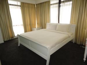 Best Apartment at Times Square, Ferienwohnungen  Kuala Lumpur - big - 29