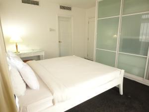 Best Apartment at Times Square, Ferienwohnungen  Kuala Lumpur - big - 93