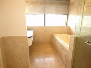 Best Apartment at Times Square, Ferienwohnungen  Kuala Lumpur - big - 81