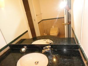 Best Apartment at Times Square, Ferienwohnungen  Kuala Lumpur - big - 109