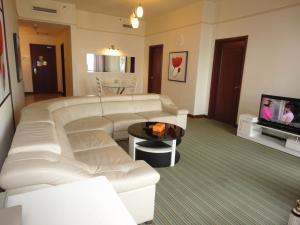 Best Apartment at Times Square, Ferienwohnungen  Kuala Lumpur - big - 106