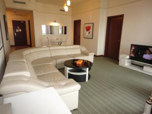 Best Apartment at Times Square, Ferienwohnungen  Kuala Lumpur - big - 89