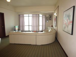 Best Apartment at Times Square, Ferienwohnungen  Kuala Lumpur - big - 100