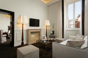 Grand Hotel de la Minerve (21 of 48)