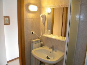 Hotel Eliani, Hotels  Grado - big - 5