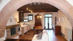 Casa Baronetta (Rivalto)