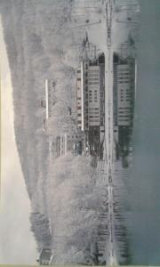 Cerreto Laghi Hotels