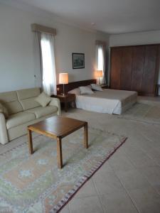 Costa 3S Beach Club - All Inclusive, Hotel  Bitez - big - 9
