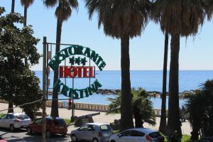 Hotel Kristina - AbcAlberghi.com