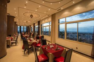 Hotel Tafilalet, Hotels  Meknès - big - 1