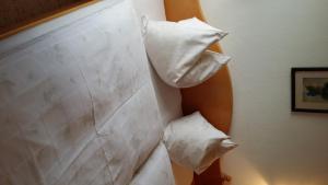 Kreuzhof, Bed and Breakfasts  Seefeld in Tirol - big - 30