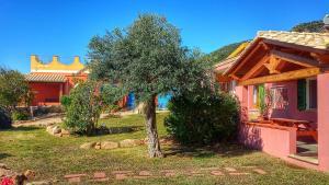 SoleeSale Appartamenti e Camere Per Vacanza