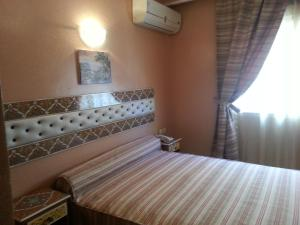 Hôtel Abda, Hotels  Safi - big - 2
