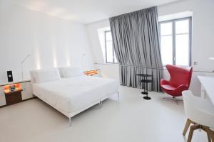 C2 Hotel (27 of 109)