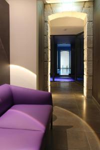 C2 Hotel (25 of 109)