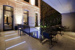 C2 Hotel (6 of 109)