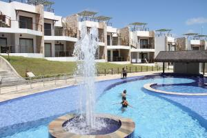 Indulge and Relax Apartment, Apartmány  Pipa - big - 3