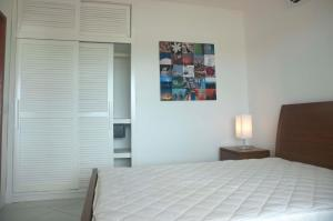 Indulge and Relax Apartment, Apartmány  Pipa - big - 4