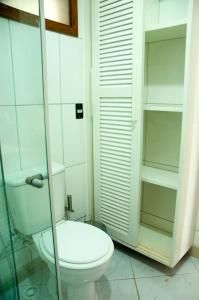 Indulge and Relax Apartment, Apartmány  Pipa - big - 7