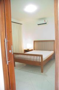 Indulge and Relax Apartment, Apartmány  Pipa - big - 10