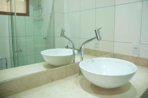Indulge and Relax Apartment, Apartmány  Pipa - big - 13