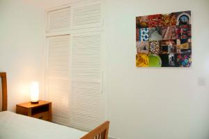 Indulge and Relax Apartment, Apartmány  Pipa - big - 15