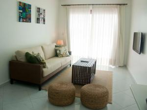 Indulge and Relax Apartment, Apartmány  Pipa - big - 18