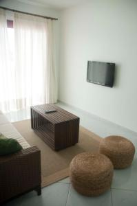 Indulge and Relax Apartment, Apartmány  Pipa - big - 26
