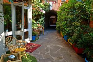 Hotel Miro' - AbcAlberghi.com