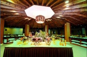 Haohanpo International Hotspring Resort, Resorts  Sanya - big - 22