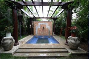 Haohanpo International Hotspring Resort, Resorts  Sanya - big - 20