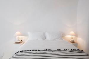 Aroma Suites(Fira)