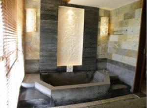 Haohanpo International Hotspring Resort, Resorts  Sanya - big - 7