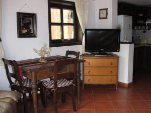 Hilde's Residence, Penzióny  Gura Humorului - big - 34