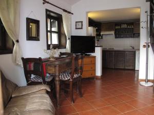 Hilde's Residence, Penzióny  Gura Humorului - big - 23