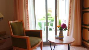 Costa 3S Beach Club - All Inclusive, Hotel  Bitez - big - 190