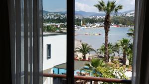 Costa 3S Beach Club - All Inclusive, Hotel  Bitez - big - 5