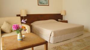 Costa 3S Beach Club - All Inclusive, Hotel  Bitez - big - 13