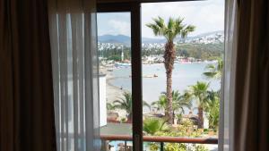Costa 3S Beach Club - All Inclusive, Hotel  Bitez - big - 188