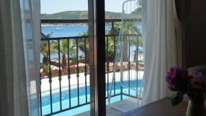 Costa 3S Beach Club - All Inclusive, Hotel  Bitez - big - 15