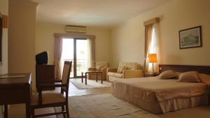 Costa 3S Beach Club - All Inclusive, Hotel  Bitez - big - 187
