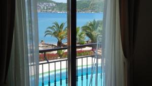 Costa 3S Beach Club - All Inclusive, Hotel  Bitez - big - 16