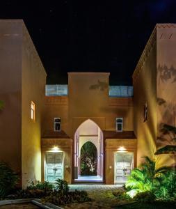 Medina Palms (27 of 32)