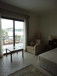 Costa 3S Beach Club - All Inclusive, Hotel  Bitez - big - 186